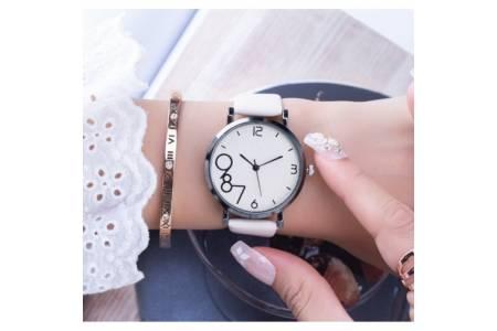 Рейтинг женских наручных часов