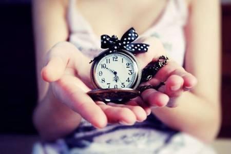 Можно ли дарить наручные часы в подарок?