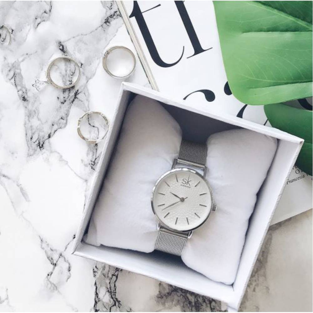 Женские Часы наручные SK 2521