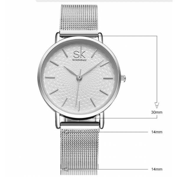 Часы SK 2521