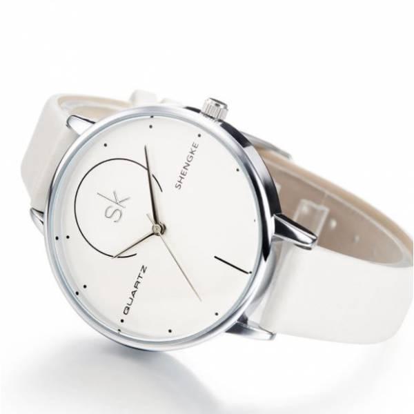 Часы SK 2522