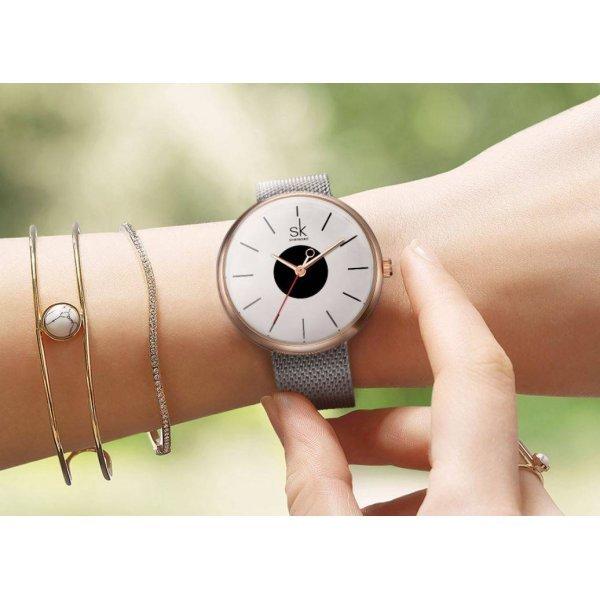Часы SK 2523