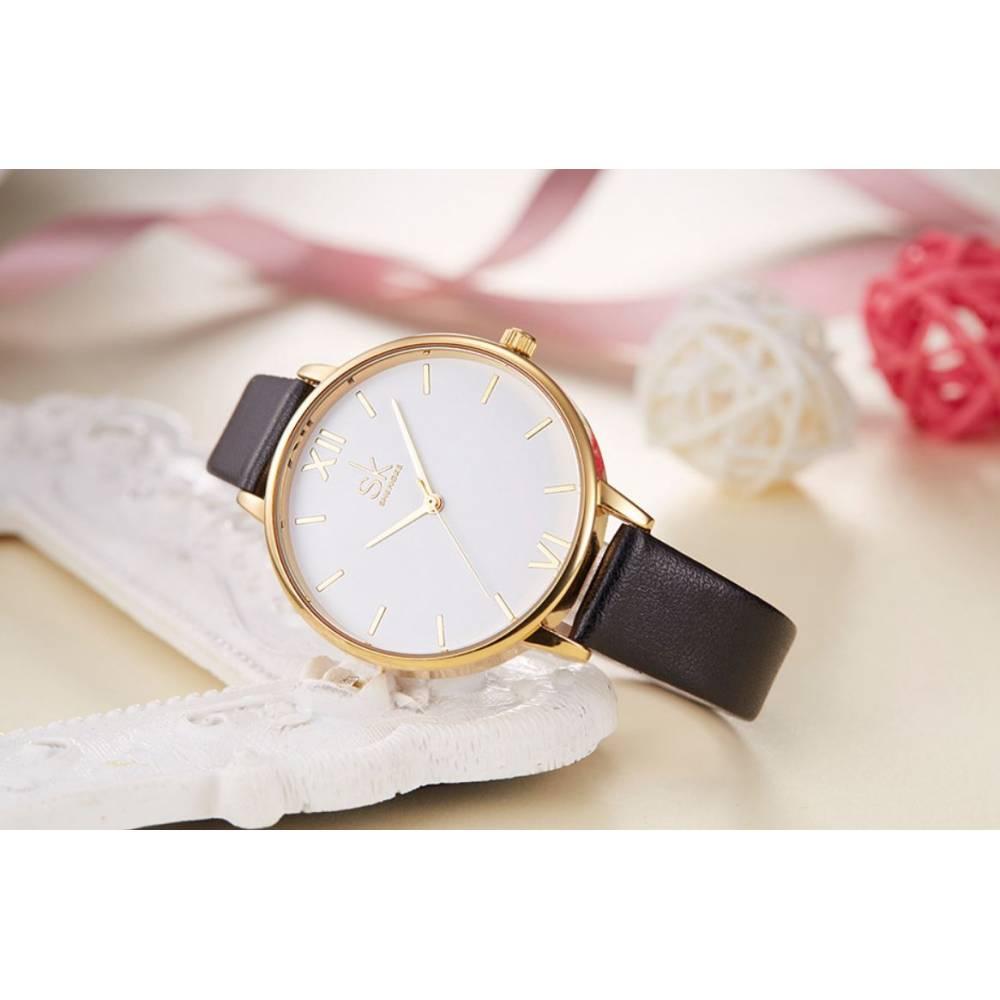 Женские Часы наручные SK 2525