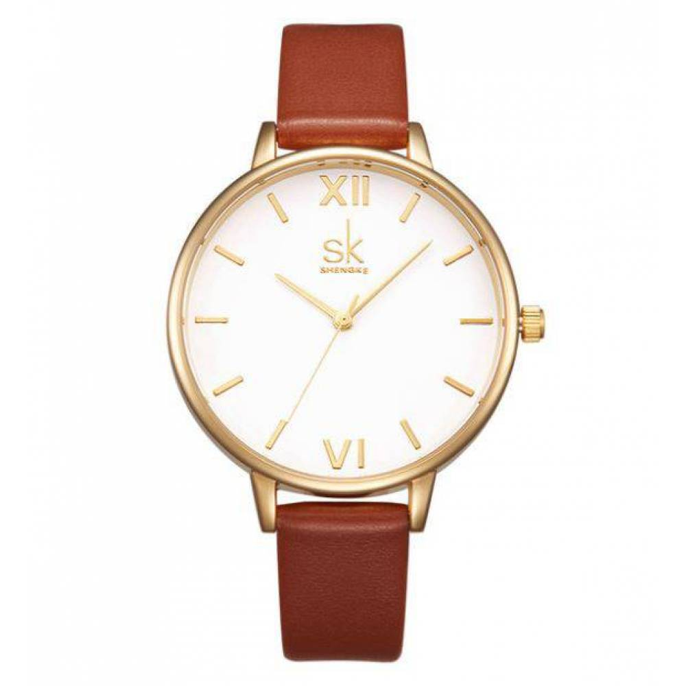 Женские Часы наручные SK 2526