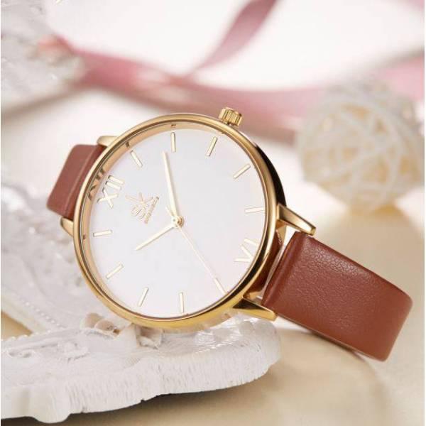 Часы SK 2526