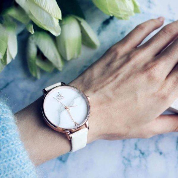 Часы SK 2528