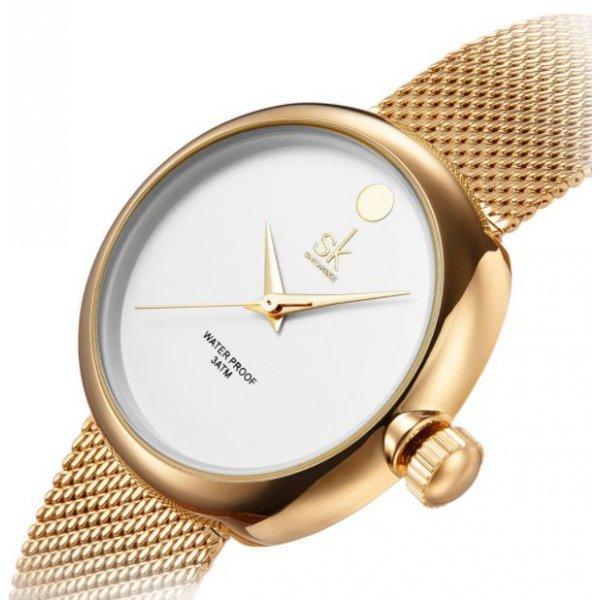 Часы SK 2530