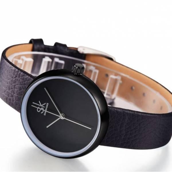 Часы SK 2531