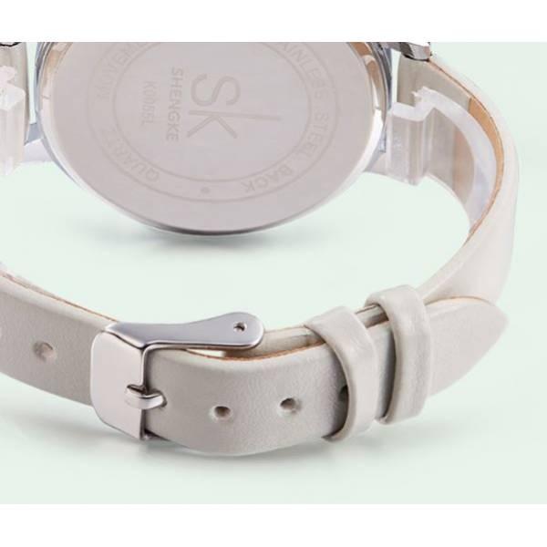 Часы SK 2532