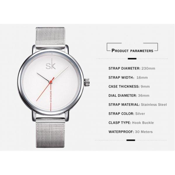 Часы SK 2533