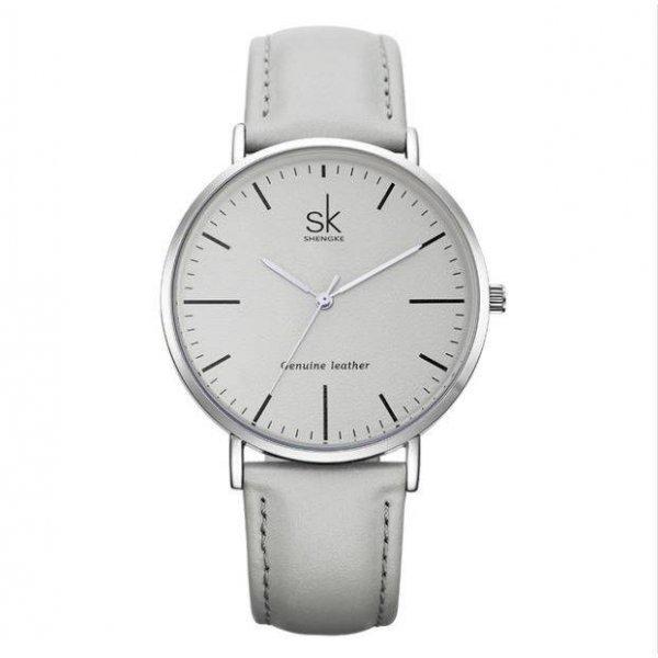 Часы SK 2539