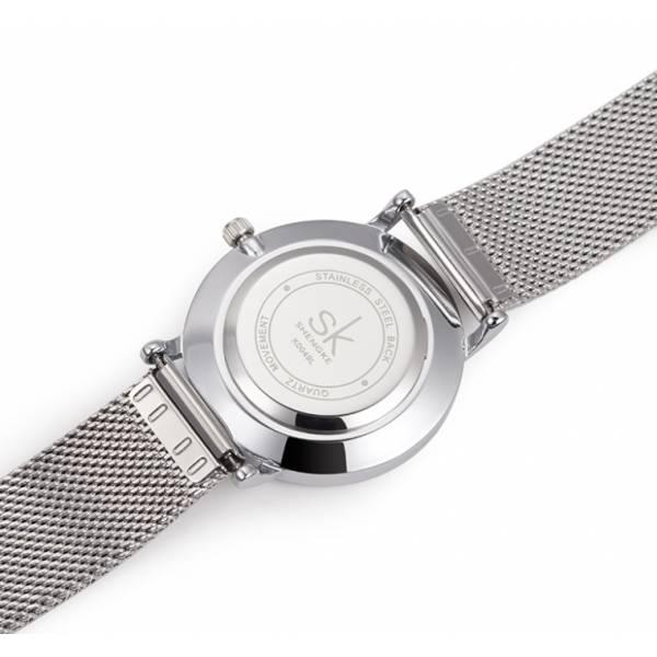 Часы SK 2547