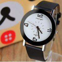 Часы HongC черные