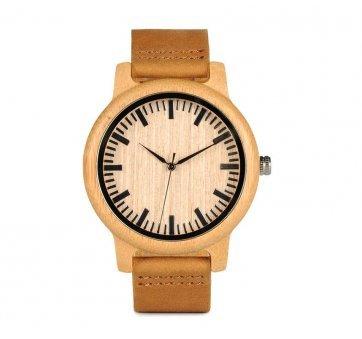 Женские Часы наручные BB дерево 2712