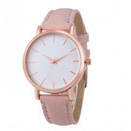 Часы Montre
