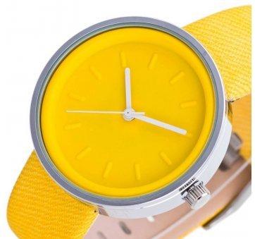 Женские Часы наручные MILER бирюзовые 2751