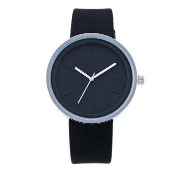 Женские Часы наручные MILER черные 2750