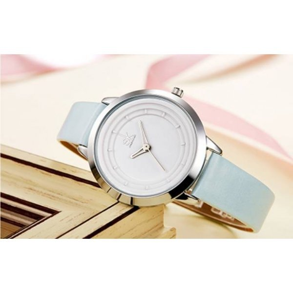 Часы SK  2822
