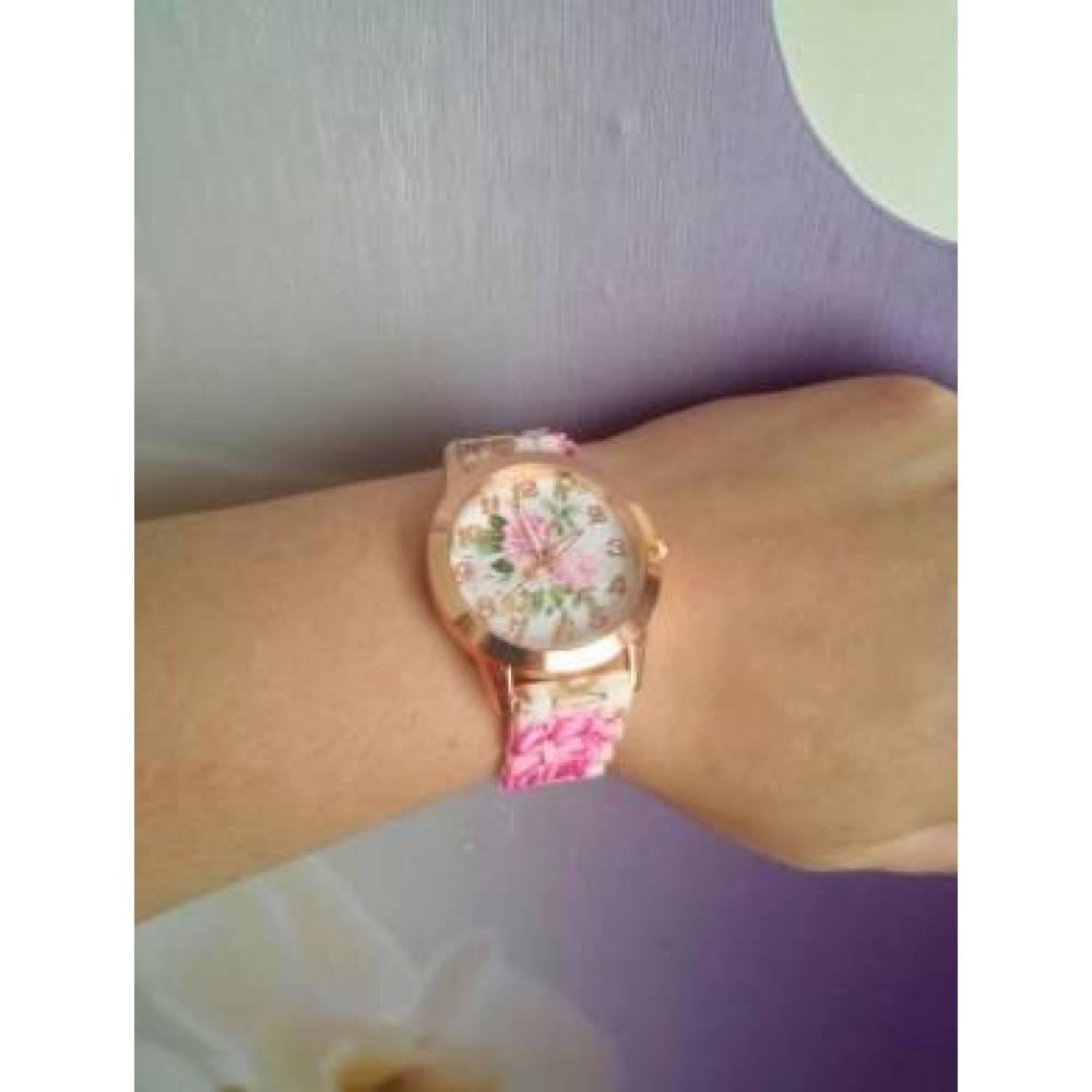 Женские Часы наручные Bowake 2866