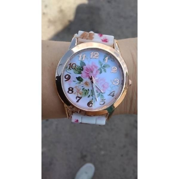 Часы Bowake 2866