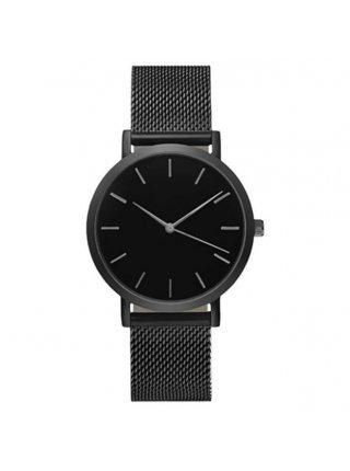 Часы Aimecor черные