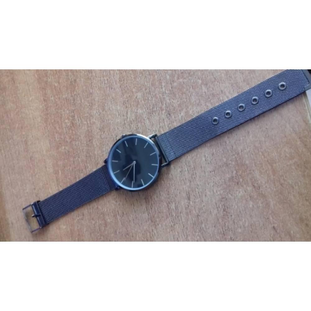 Женские Часы наручные Aimecor черные 2871