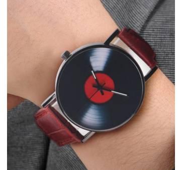 Женские Часы наручные Susenstone с ретро пластинкой 2875