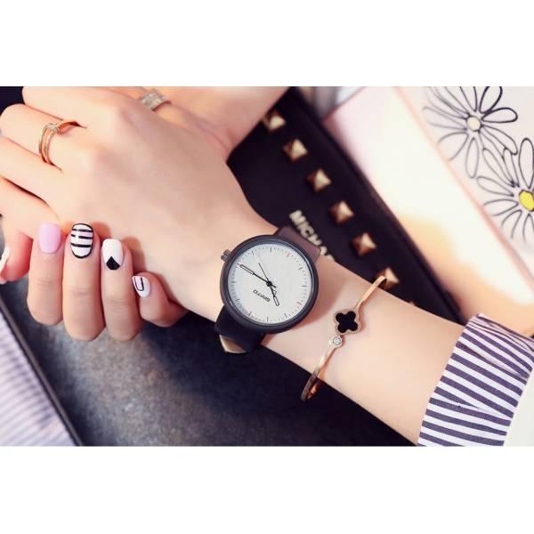 Часы GIMTO  2911