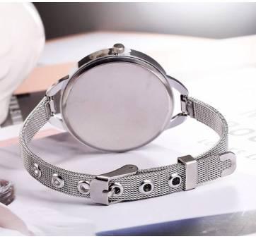 Женские Часы наручные CMK голубые 2953