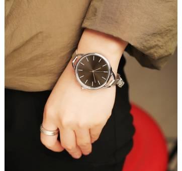 Женские Часы наручные CMK черные 2954