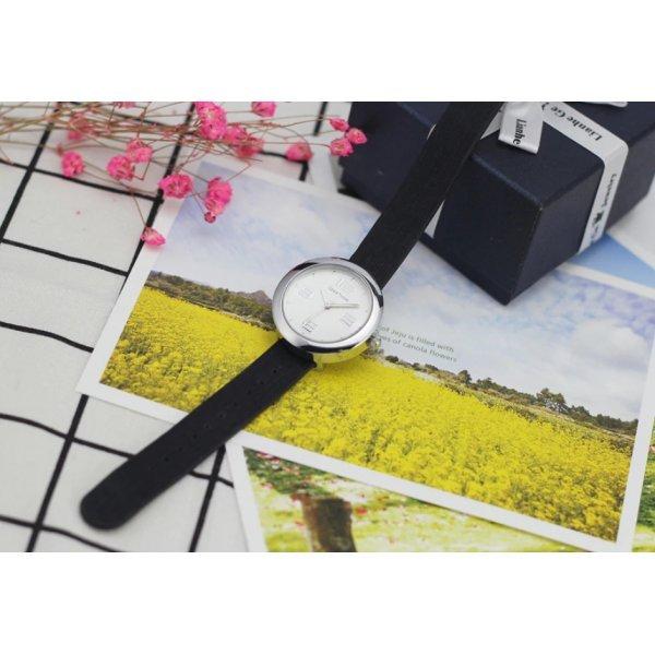 Часы Geekthink 2971
