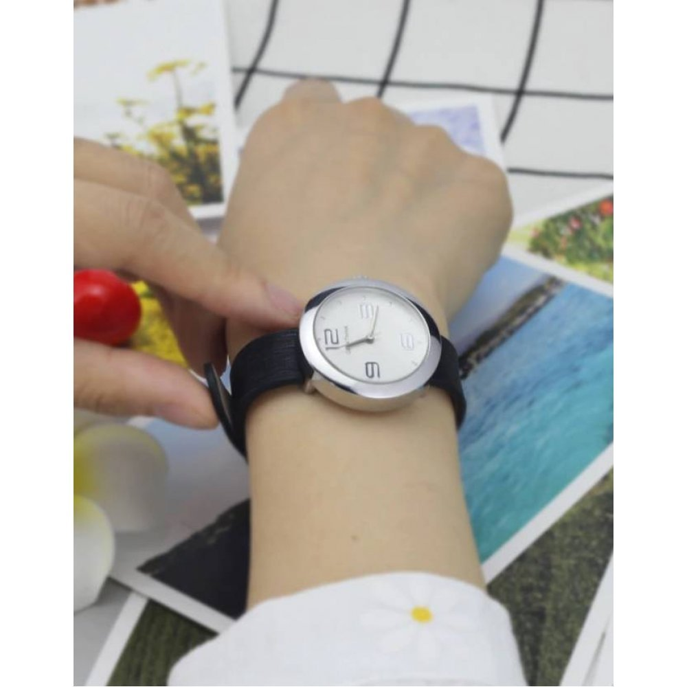 Часы наручные Geekthink 2971