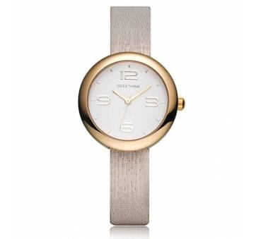 Женские Часы наручные Geekthink 2970
