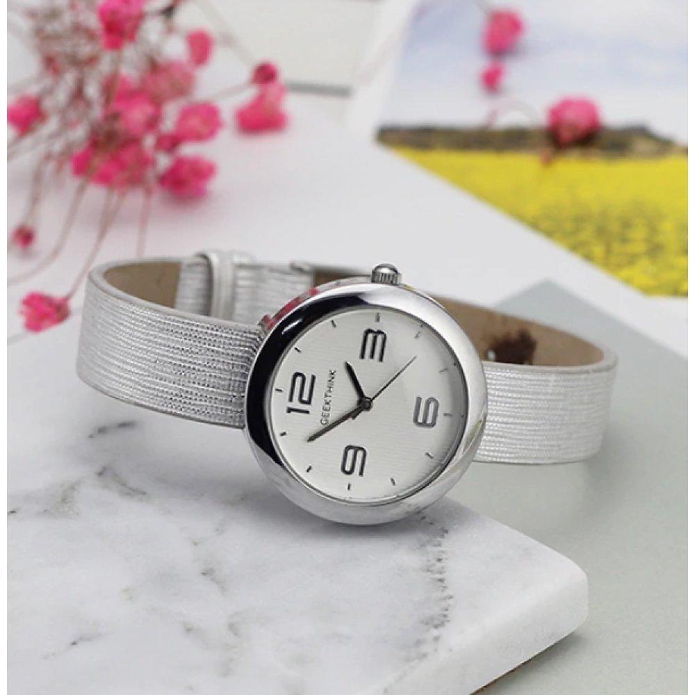 Женские Часы наручные Geekthink 2969