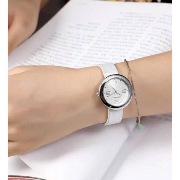 Часы Geekthink 2969
