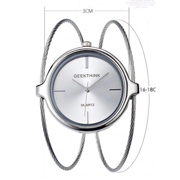 Часы Geekthink 2968