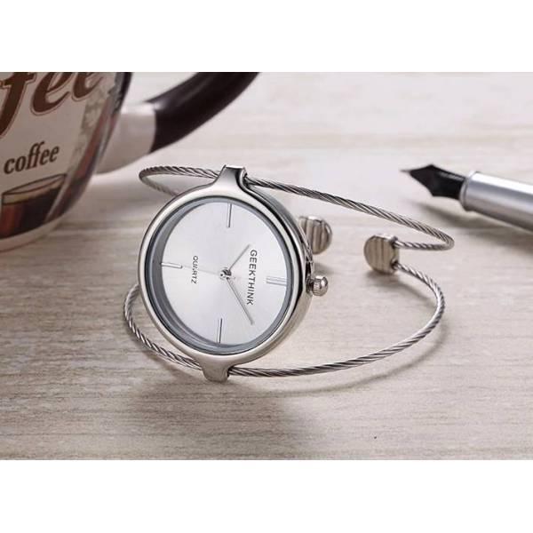 Часы Geekthink 2967