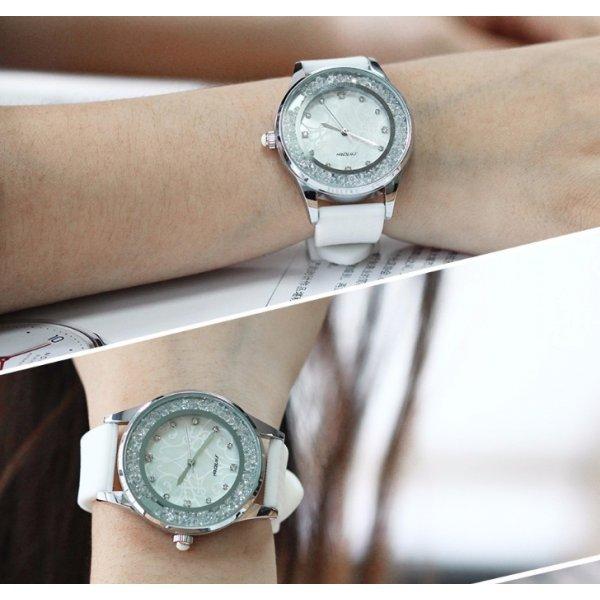 Часы Sinobi  2966