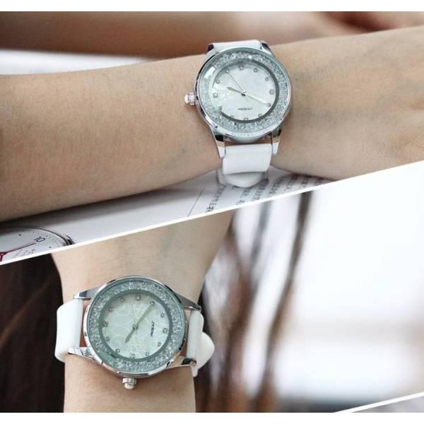 Часы Sinobi  2965