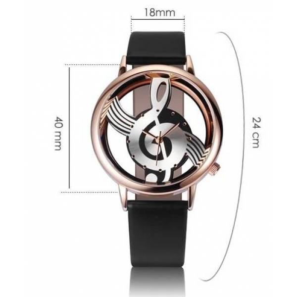 Часы Geekthink 2963
