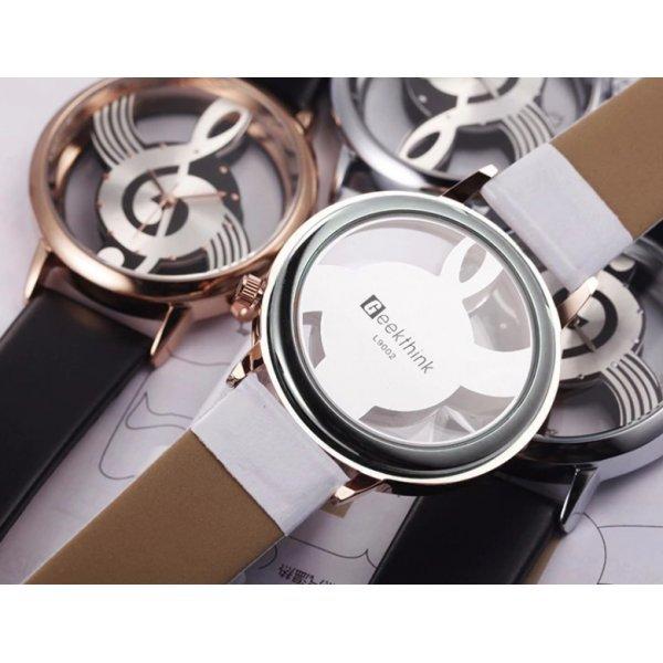 Часы Geekthink 2962