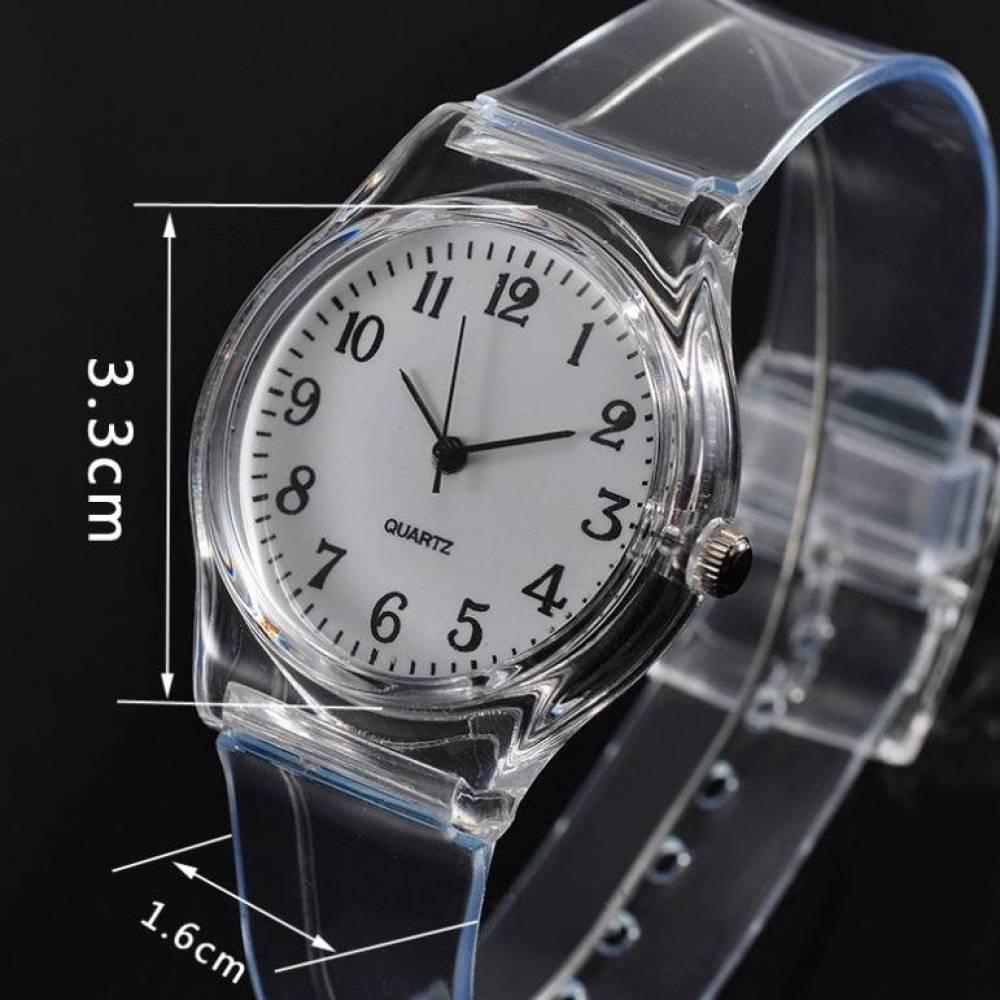 Женские Часы наручные NBSAMENG 2961