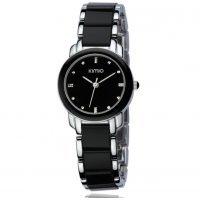 Часы Kimio