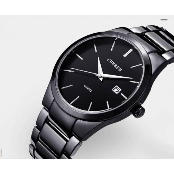 Часы CURREN 2978