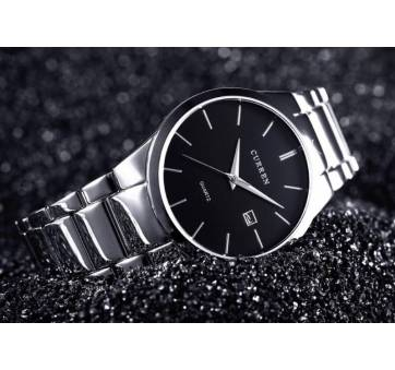 Мужские Часы наручные CURREN 2979