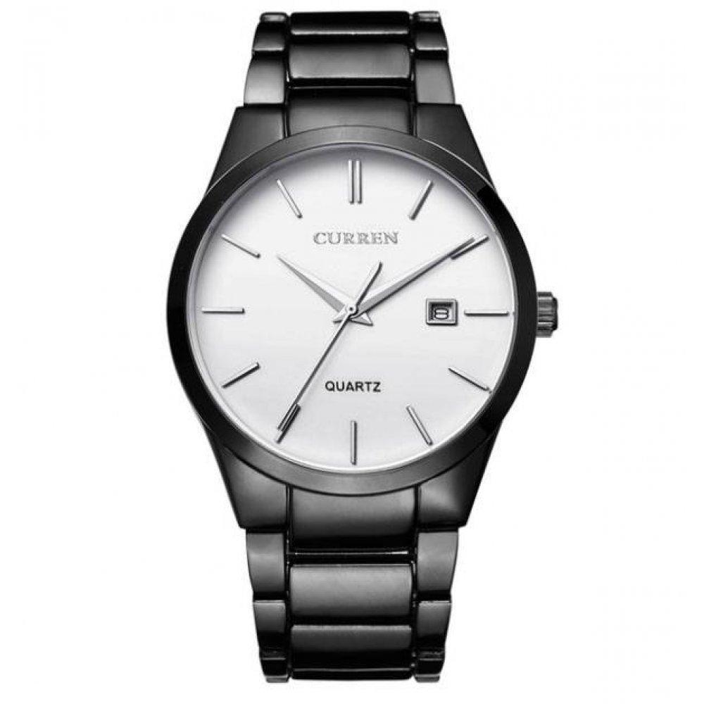 Часы наручные CURREN 2980