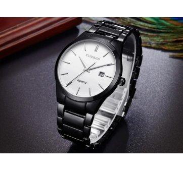 Мужские Часы наручные CURREN 2980
