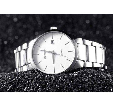 Мужские Часы наручные CURREN 2981