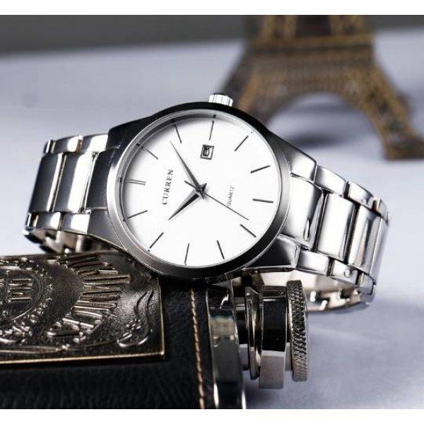 Часы CURREN 2981