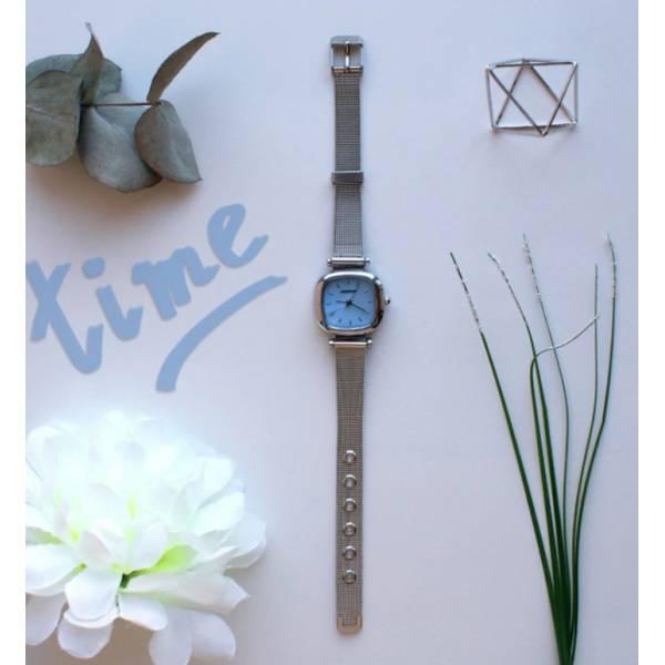 Часы HOREDAR  2984